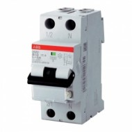 Circuit breakers for heating cables
