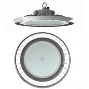 Light fitting UFO (PHILIPS LED) 100W