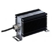 Heater 200W