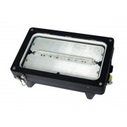 Ex šviestuvas LED Emergency