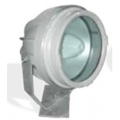 Ex lighting fitting