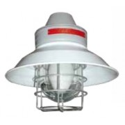 EVAC Ex lighting fitting