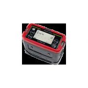 Dujų detektorius (analizatorius)