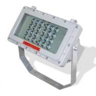 LED šviestuvai sprogioms aplinkoms