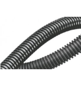 Flexible conduit plastic