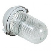 Lighting fixtures (cylindrical)