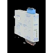 4-20mA transmitter