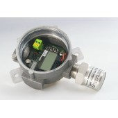 Gas sensor for Nitrogen Dioxide (NO2)