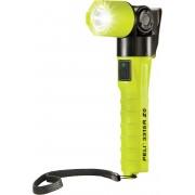Ex flash light 3315RZ0-RA