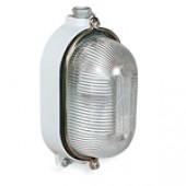 Pramoninis šviestuvas (ovalus)