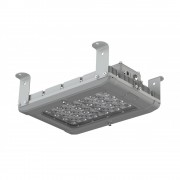 Ex lighting fitting LED HPBY