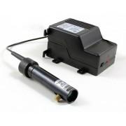 Laser  POINTER L3