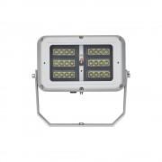 Ex šviestuvas LED 71W sprogiai zonai