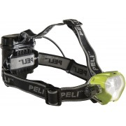 Ex flash light 2785Z1