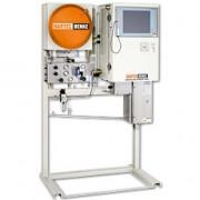 Analizatorius (dujų analizatorius)