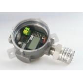 Gas sensor for Oxygen (O2)
