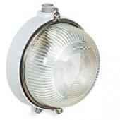 Pramoninis šviestuvas (apvalus)