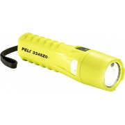 Ex flash light 3345Z0