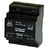 SSR Relay 3PH