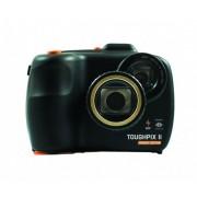 Ex fotoaparatas