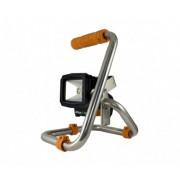 Ex floodlight portable