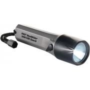 Ex flash light 2410 Z0
