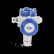 Ex pressure sensor