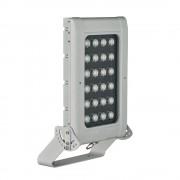 Ex šviestuvas LED 120W sprogiai zonai
