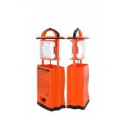 Ex portable light EX90L T4 IIB 1440 SS