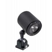 LED šviestuvas darbo vietai