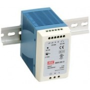 Power supply 24V 0.42A DIN