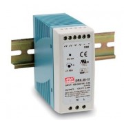 Power supply 24V 2.5A DIN