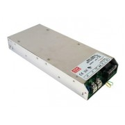 Power supply 24V 100A PFC