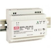 Power supply 24V 1.5A DIN