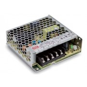 Power supply 24V 1.5A