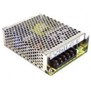 Power supply 24V 0.625A