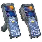 Mobilus kompiuteris  MC 92N0 IS