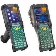 Mobile Computer MC 92N0 NI