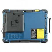 Промышленные планшеты Agile X RFID модуль