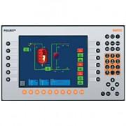 "POLARIS COMFORT Touch Panel 10.4"""