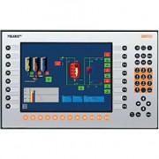 "POLARIS COMFORT Touch Panel 12.1"""