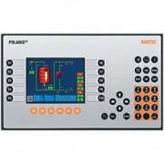 "POLARIS COMFORT Touch Panel 5.7"""