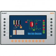 "POLARIS PROFESSIONAL Panel PC 12,1"" W"