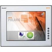 "POLARIS REMOTE ZeroClient 15"" Sunlight"