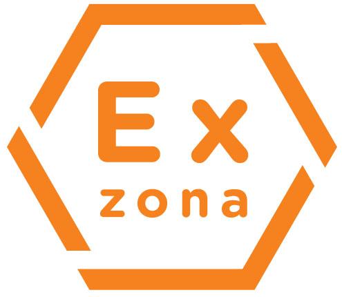 EXZONA